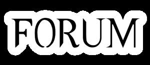 Destiel.bet Forum Banner