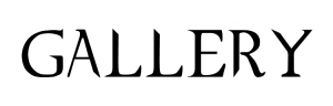 Destiel.net Gallery Banner